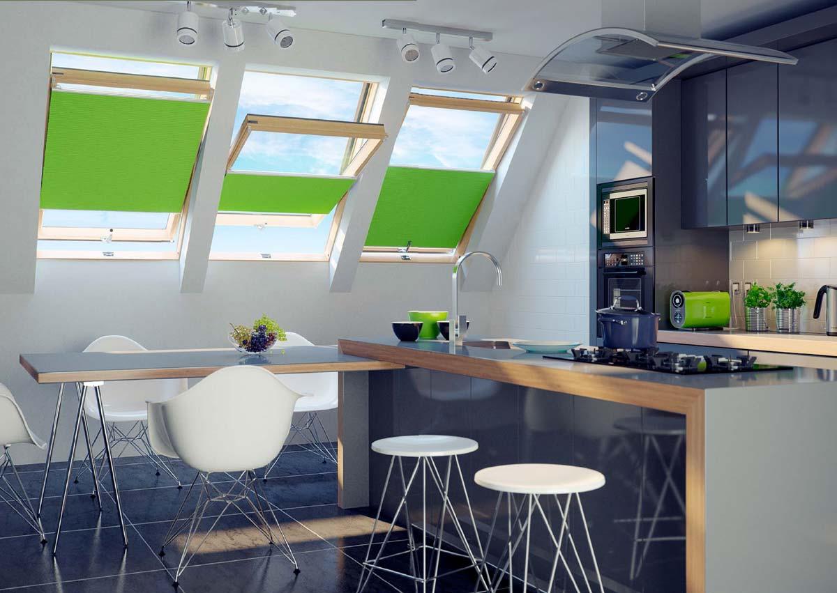 kchen aus polen preise cool lovely kuche in deutschland. Black Bedroom Furniture Sets. Home Design Ideas
