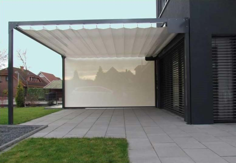 Markise elektrisch conservatory awnings samson awnings Markisenstoffe in berlin