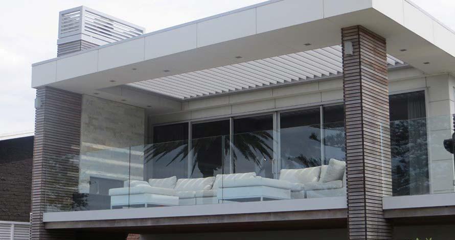 au enjalousien aus polen kompetente hersteller. Black Bedroom Furniture Sets. Home Design Ideas