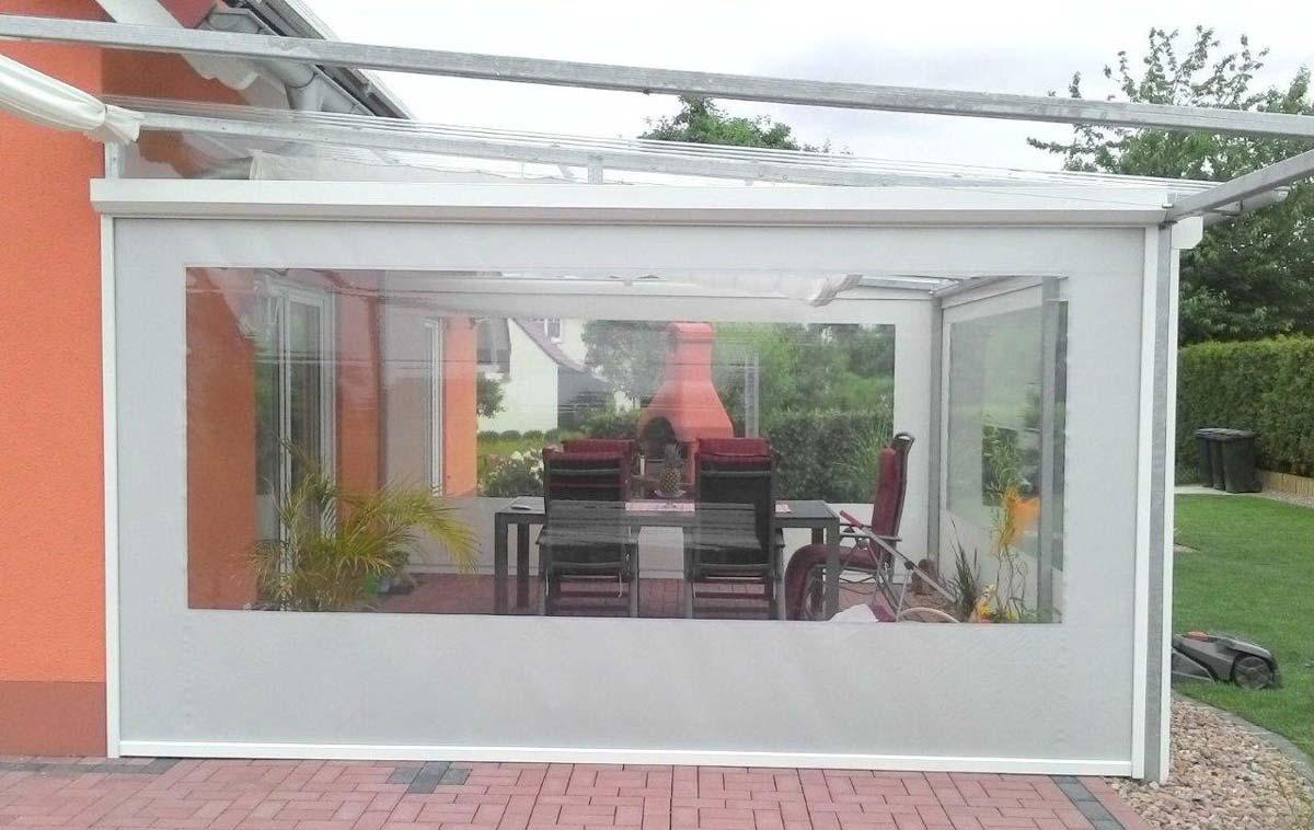 Roll-Fenster