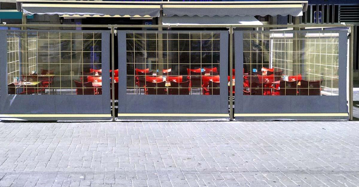 Terrassenplane Preis