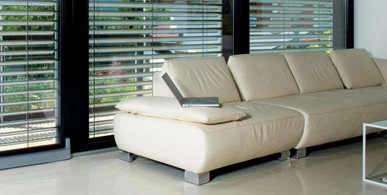 au enjalousien aus polen kompetente hersteller bersicht. Black Bedroom Furniture Sets. Home Design Ideas