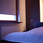 Verdunkelungsrollo Schlafzimmer