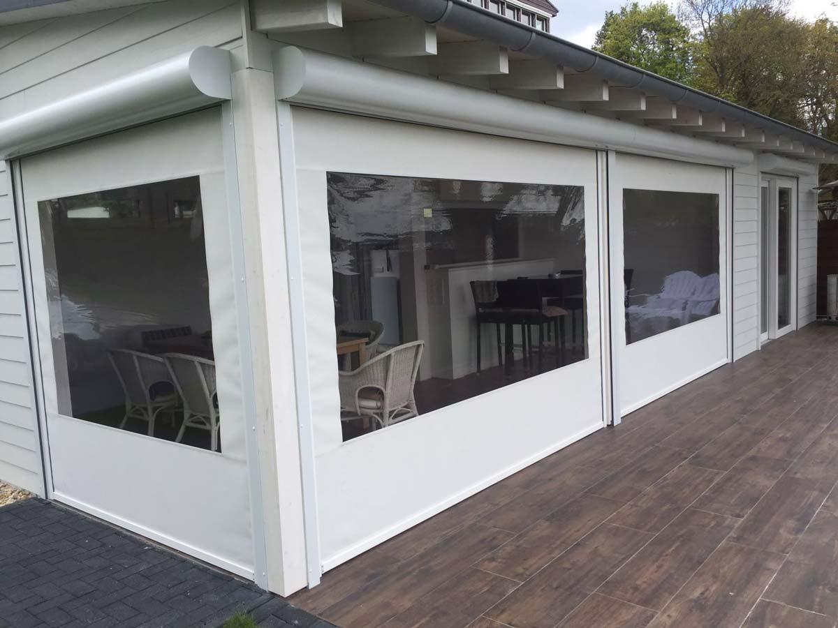 wetterschutzrollos g nstig direkt vom hersteller in pl. Black Bedroom Furniture Sets. Home Design Ideas